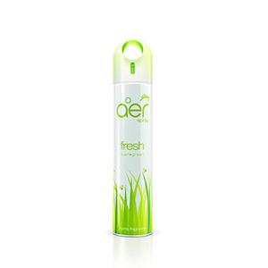 Godrej Aer Spray Fresh Lush Green 300ml