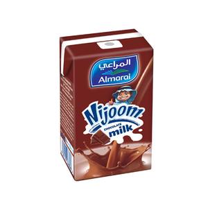 Almarai UHT Chocolate Milk 150ml