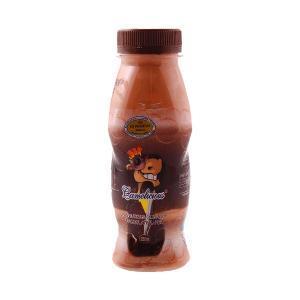 Safa Camel Milk Chocolate 250ml+250ml