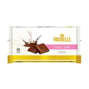Vochelle Dairy Milk 180g