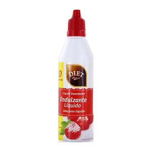 Diet Radisson Liquid Sweetener 80ml