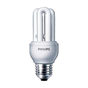 Philips Energy Saver 11w/E27 1pc
