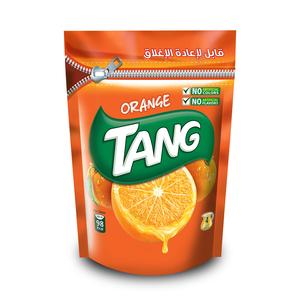 Tang Orange Flavoured Juice 500g