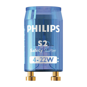 Philips Starter S2 1pc