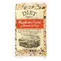 Diet Radisson Muesli 375g
