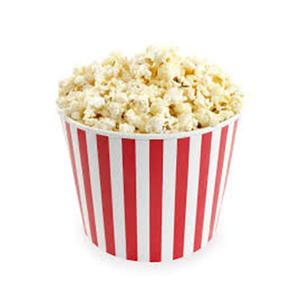 Roasters Popcorn 1pack