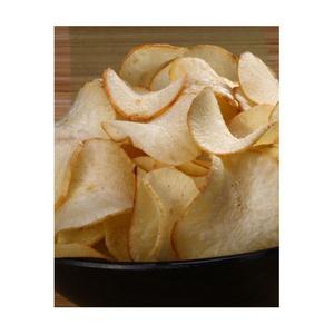 Roasters Tapioca Chips 1pack