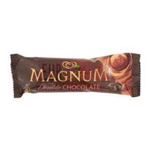Magnum Double Chocolate 110ml