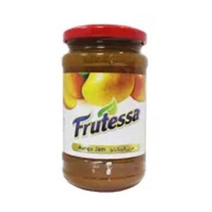 Frutessa Mango Jam 420gm