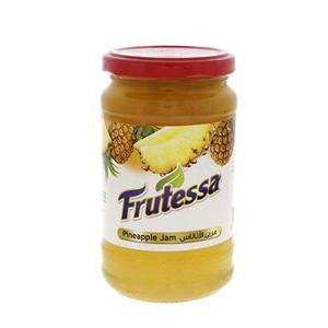 Frutessa Pineapple Jam 420gm