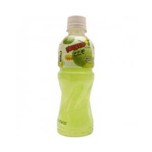 Kokozo Melon Juice 320ml