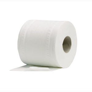 Cool & Cool Toilet Roll 1roll