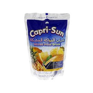 Cool Sun Mixed Drink 200ml