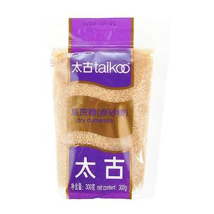 Taikoo Dry Demerara Sugar 350g