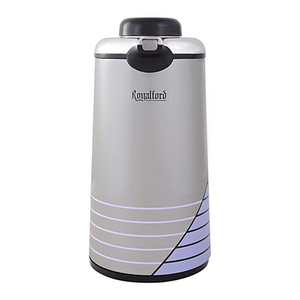 Royalford 500ml Thermo Flask 1pc