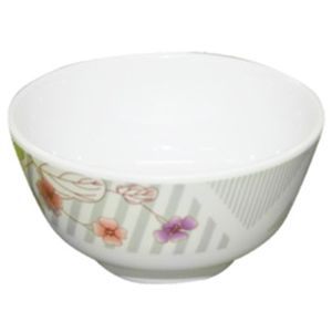 Royalford Rice Bowl 6 Inch 1pc