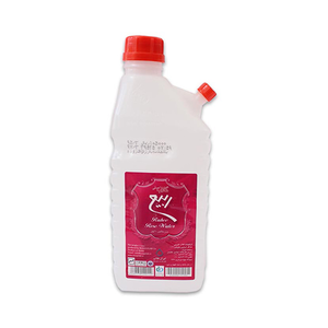 Rabee Rose Water 1l