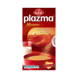 Plazma Ground Biscuits 300g