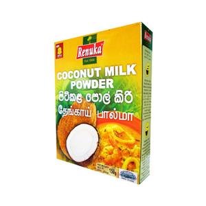 Renuka Coconut Milk Powder 150g