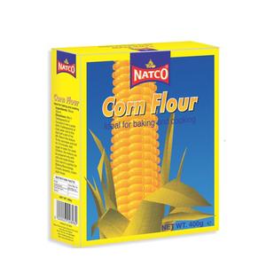 Natco Corn Flour 500g