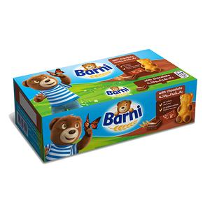 Barni Choco 12x30g