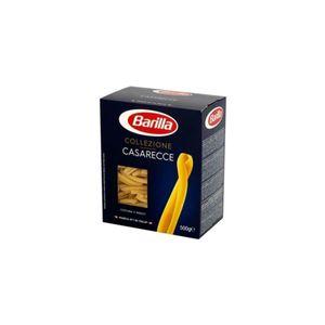 Barilla Pasta Casarecce 500g