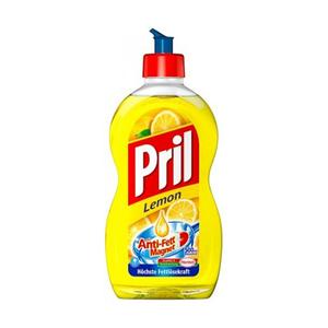 Pril Berry Dishwashing Liquid 500ml