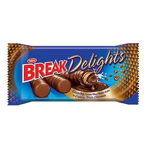 Tiffany Break Delight 25g