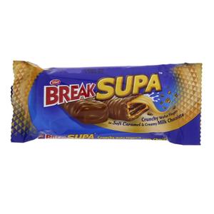 Tiffany Break Supa 38g