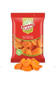 Bayara Apricot Dried 200g