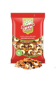 Bayara Mixed Dried Fruits & Nuts 200g