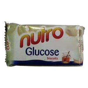 Nutro Glucose Biscuit 50g