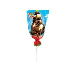 Ozmo  Fun Lollypop 23g