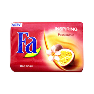 Fa Soap Inspiring 125g