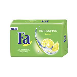 Fa Refreshing Soap 175g