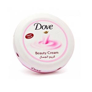 Dove Body Cream Beauty 150ml