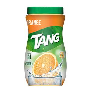 Tang Orange Juice Powder 750g