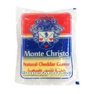 Monte Christo Cheese 150g