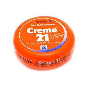 Creme 21 All Day Creme 50ml