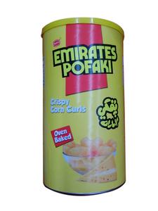 Emirates Pofaki Can Big 80g