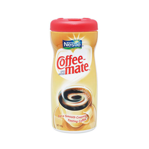 Coffee Mate 400g