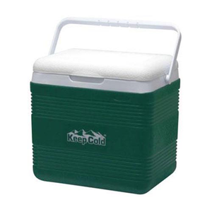 Cmp Keepcold Deluxe 18 Icebox 1x1pc