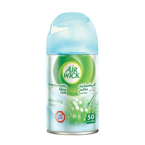 Air Wick Freshmatic Mountain Air Freshener Refill 250ml