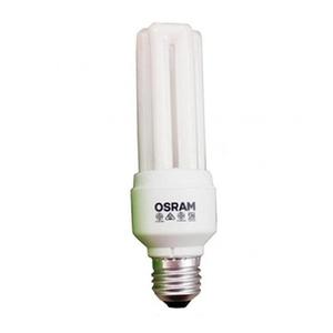 Osram Energy Saver Bulb 11w E27 1pc