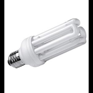 Osram Energy Saver Bulb 8w E27 1pc