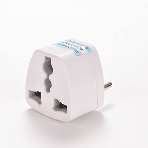 Osd Travel Plug Adaptor Otcdbc 1x1pc