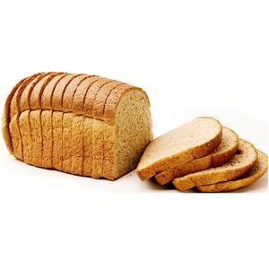 Brown Bread 1pc