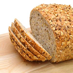 Multi Grain Bread 1pc