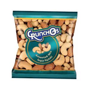 Crunchos Assorted Mix 100g
