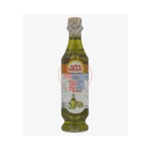 Sacla Extra Virgin Olive Oil With Truffle 250ml